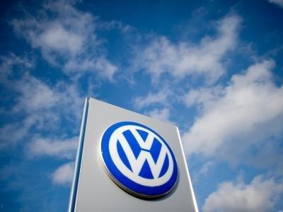 Volkswagen hat sich viel vorgenommen: Die Wolfsburger wollen sich die Macht bei ihrer Lkw-Tochter Scania komplett sichern.