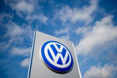 6200 Euro Bonus für Beschäftigte bei VW