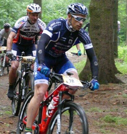 Als die Rennen der Miriquidi-Bike-Challenge 2019 ausgetragen wurden, war die Begeisterung groß. Damals ahnte niemand, dass es in den folgenden beiden Jahren zu coronabedingten Absagen kommen würde.