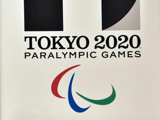 Ottobock unterstützt Athleten bei den Paralympics 2020