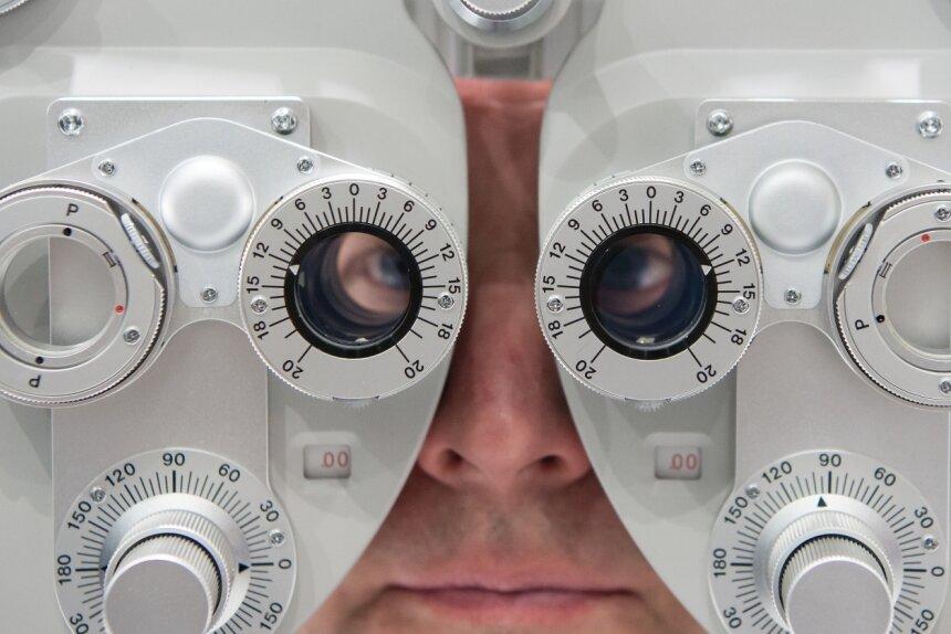 Augenarztmangel: Kliniken sind ab Januar auch für ambulante Patienten da