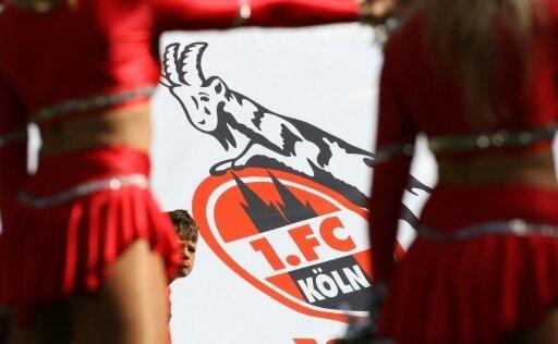 Der 1. FC Köln hat neun Vereinsmitglieder ausgeschlossen