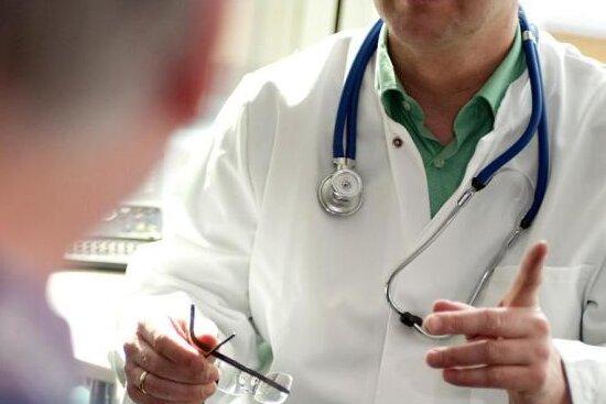 MVZ übernimmt Hausarztpraxis in Hartha
