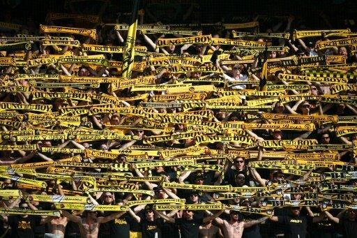 Bern spielt zum ersten Mal in der Champions League