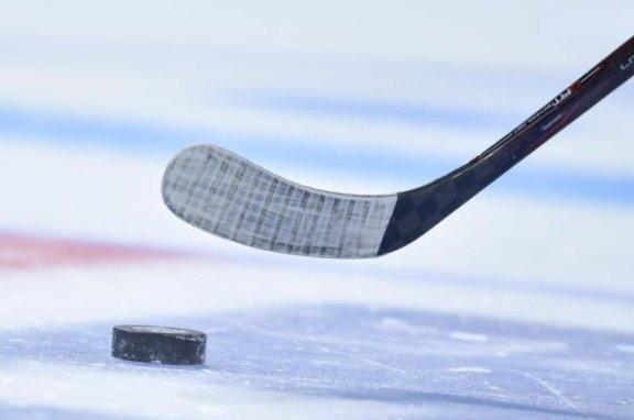 Eispiraten: Zwei Profis fehlen beim Trainingsstart