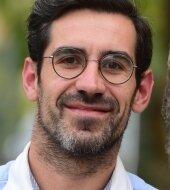 SebastianReichelt - Neuer SPD-Vorstand