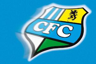 Chemnitzer FC hat den fünften Heimsieg in Folge verpasst