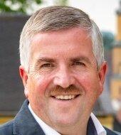 SteffenSchneider - Bürgermeister