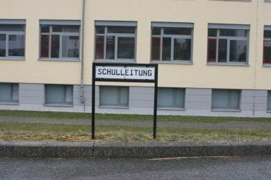 Plätze unbesetzt: Obwohl das neue Schuljahr bereits begonnen hat, fehlen in Mittelsachsen noch immer für sieben Schulleiterposten Pädagogen.