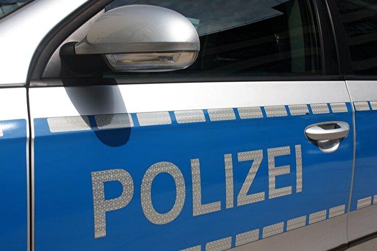 Leipziger Bankräuber wohl auch in Sachsen-Anhalt aktiv