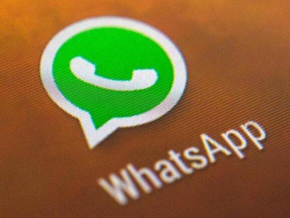 Der Messenger soll neben seiner Anruffunktion jetzt auch eine Anrufbeantworterfunktion erhalten, die so ähnlich ist wie eine Sprachnotiz.
