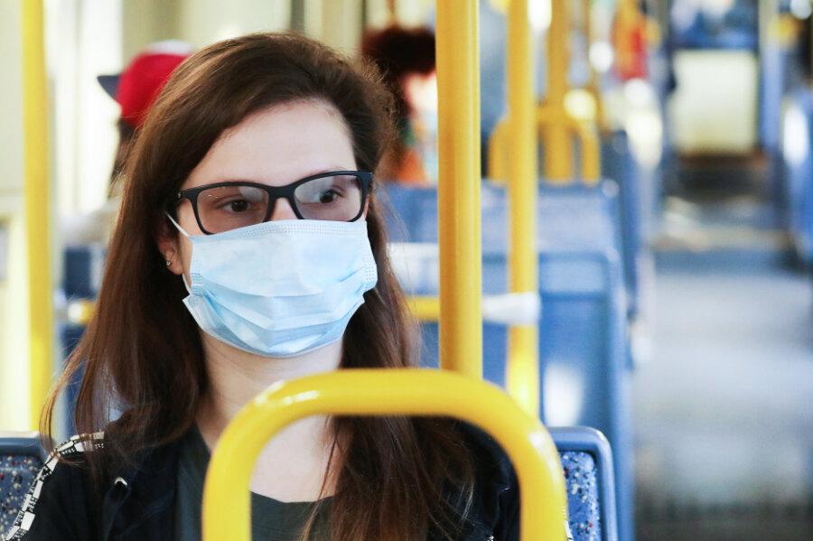 Pandemie: Debatte um Anzahl der Kontrollen im Kreis