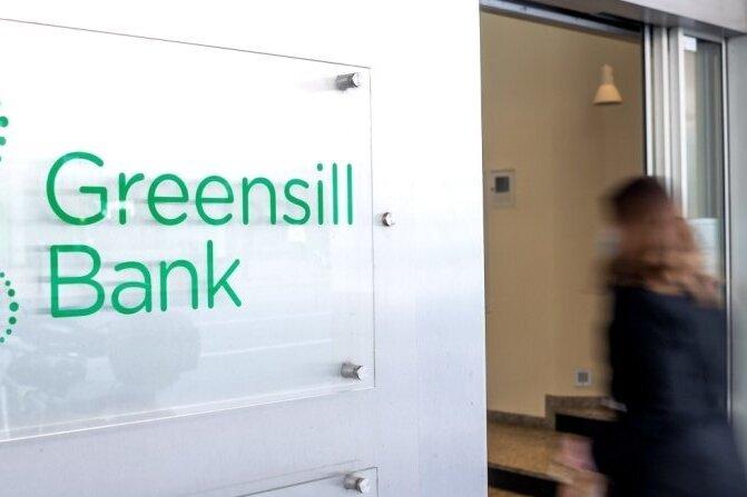 Nach Greensill-Pleite: Erzgebirgskreis will keine Geschäfte mehr mit Privatbanken
