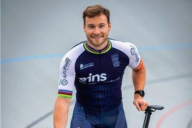 Stefan Bötticher besitzt beste Chancen für eine Olympianominierung 2021.