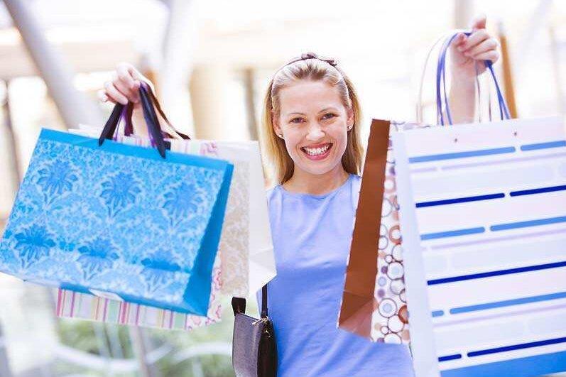 Online-Gutscheinverkäufer bieten Rabatte wie im ehemaligen Schlussverkauf