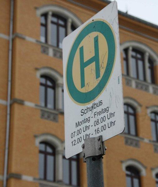 Wird der Einstieg in den Schulbus für die Eltern doch noch kostenlos? Der Kreiselternrat hat das Ziel noch nicht aufgegeben.