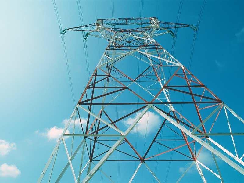Durch das Smart Grid entsteht ein Zusammenspiel von Strom-Erzeugung, Speicherung, Netzmanagement und Verbrauch