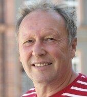 AndreasWagner - Vorstandssprecher