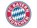Bayern München leiht Nachwuchstalen Richards aus