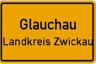 Wirtschaftsförderung  bietet in Glauchau Hilfe an