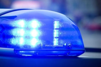 Unbekannte Täter haben im Kindergarten Buratino an der Stöckigter Straße in Plauen Türen und Schränke aufgebrochen.