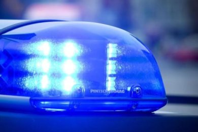 Am Donnerstagmorgen ist es auf der A72 bei Neuensalz zu einem Verkehrsunfall gekommen.