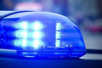 Gefälschte Dokumente hat die Fahndungsgruppe von Bundespolizeiinspektion Klingenthal und Polizeidirektion Zwickau am Dienstagmorgen bei der Kontrolle eines Ford auf der Straße S 299 zwischen Auerbach und Treuen bei einem 36-jährigen moldauischen Staatsangehörigen gefunden.