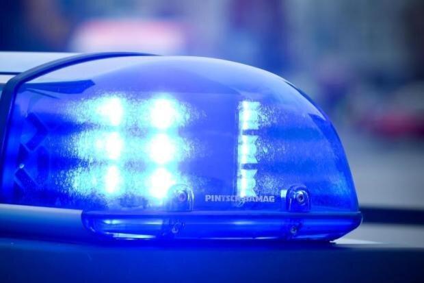 Jagdwaffen bei Einbruch gestohlen