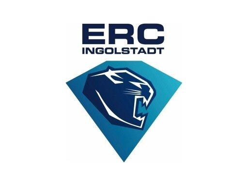 Der ERC Ingolstadt verstärkt sich mit Jerry D'Amigo