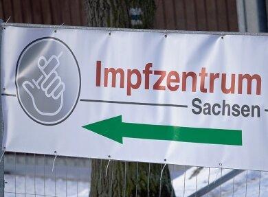 Impfen ja, aber wie die Fahrt ins Impfzentrum nach Annaberg bezahlen? Vor diesem Problem steht derzeit eine über 80-Jährige aus Johanngeorgenstadt.