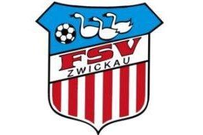 FSV Zwickau scheidet gegen Chemie Leipzig im Sachsenpokal aus