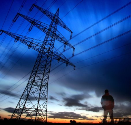 Das öffentliche Leben hängt wesentlich von zuverlässiger Energieversorgung ab. Die Gemeinde Bobritzsch-Hilbersdorf will sich gegen längerfristige Ausfälle wappnen.