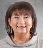 KerstinNicolaus - CDU-Landtagsabgeordnete