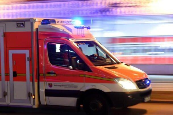 Zwei Menschen nach Badeunfällen gestorben