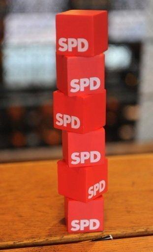 Hamburg wird nach der Bürgerschaftswahl vom Sonntag künftig wieder von der SPD regiert. Die Hansestadt ist seit Jahrzehnten eine Hochburg der Sozialdemokraten. Die CDU regierte dort nach dem Zweiten Weltkrieg nur zweimal.