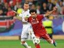 Sergio Ramos Spielweise sorgte für Wut unter den Fans