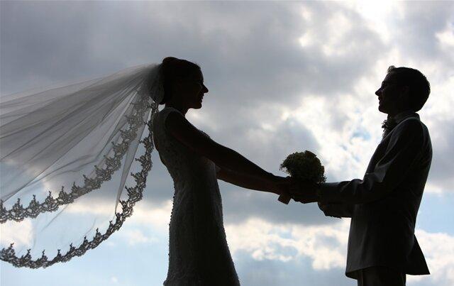 Hochzeit: Alles rund um den schönsten Tag des Lebens