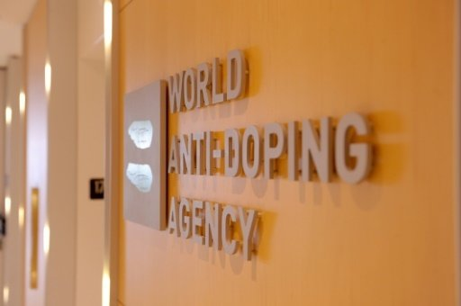 Die WADA erntet Kritik vom DBS