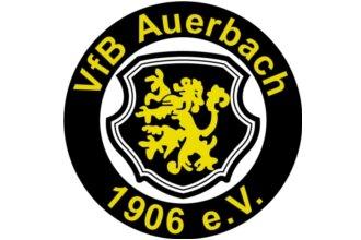 Gottschick lässt VfB-Abwehrspieler verzweifeln