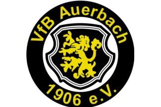 VfB Auerbach macht RB Leipzig beim 0:1 das Leben schwer