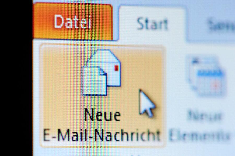 Forscher finden gravierende Schwachstellen in E-Mail-Verschlüsselung