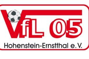 Futsal-Champions-League: Knappe Niederlage für Hohenstein-Ernstthal