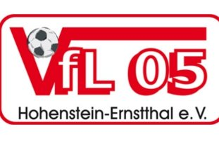 Futsal: Hohenstein-Ernstthal verliert gegen polnischen Meister