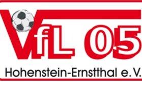 Das Futsal-Team des VfL 05 Hohenstein-Ernstthal hat das Finale der diesjährigen Deutschen Futsal-Meisterschaft erreicht.