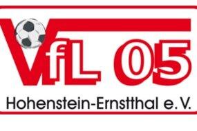 VfL verliert in Luckenwalde - Relegation startet an Mittwoch