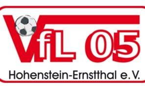 Futsal: VfL 05 Hohenstein-Ernstthal gewinnt gegen Timisoara