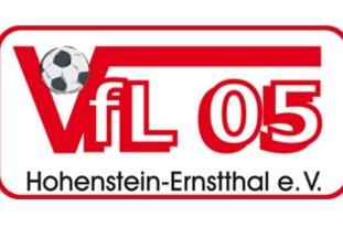 Die Futsal-Mannschaft des VfL 05 Hohenstein-Ernstthal hat das Halbfinale der Deutschen Futsal-Meisterschaft erreicht.