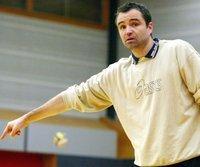 Ludwig verlässt den Dresdner SC im Mai