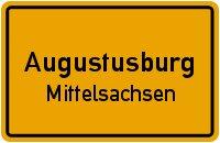 Neue politische Kraft in Augustusburg