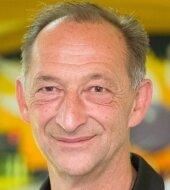Günther Doleschel - Cheftrainer Deutscher Keglerbund Classic